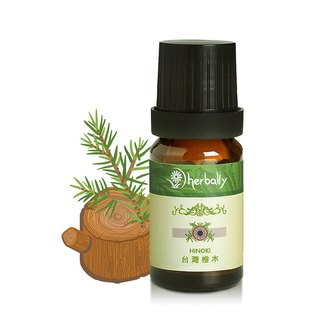 [Herbal True Feeling] Taiwan Elm (unilateral essential oil 10ml/30ml/100ml)