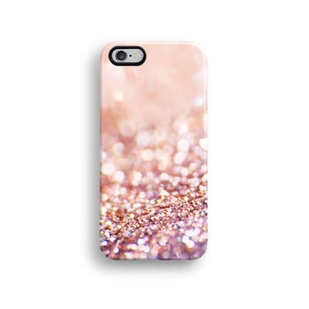 iPhone 6 case, iPhone 6 Plus case, Decouart original design S384D