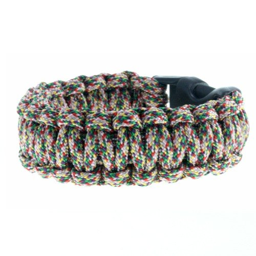 NK-PB103 rope; hand strap; hand and chain; bracelet; bracelet; hand strap; belt; deduction