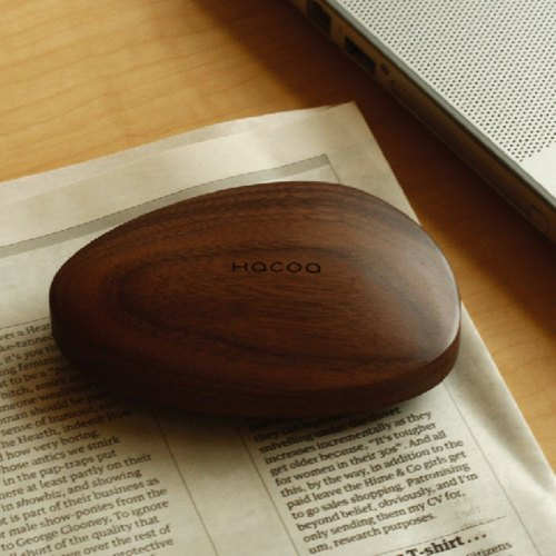 Round shape Paperweight