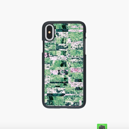 Phone Case - Forest