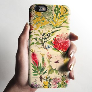 iPhone 6 case, iPhone 6 Plus case, Decouart original design S114