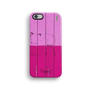iPhone 6 case, iPhone 6 Plus case, Decouart original design S265