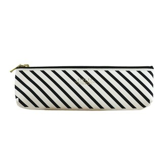 [Japanese] Svelte LABCLIP series Pen case Pencil / black