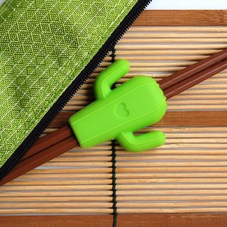 Rice Chopsticks Set