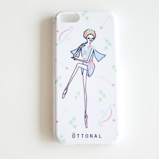 Cupid Smartphone Case