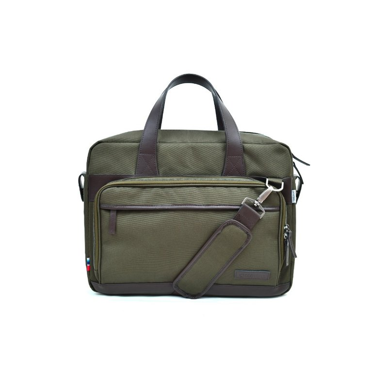 [Dogyball] will be packaged in the city mobile simple fashion spy-class handbags ink green free transport