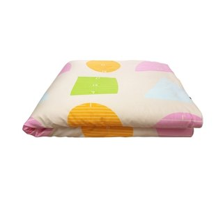 CLARECHEN Children's caliper quilts _60 combed cotton _ limited time SALE