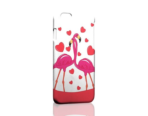 Love birds custom Samsung S5 S6 S7 note4 note5 iPhone 5 5s 6 6s 6 plus 7 7 plus ASUS HTC m9 Sony LG g4 g5 v10 phone shell mobile phone sets phone shell phonecase