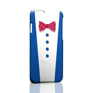 Red bow tie to go to work to order Samsung S5 S6 S7 note4 note5 iPhone 5 5s 6 6s 6 plus 7 7 plus ASUS HTC m9 Sony LG g4 g5 v10 phone shell mobile phone sets phone shell phonecase