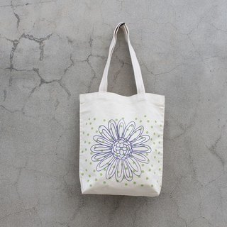 [1211] zhizhizhi shoulder bag - jellyfish brain