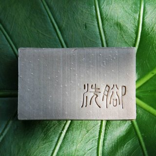 "[Monga soap] feet soap - hand soap / hand soap / hand soap ""refreshing soothing feet"" / feet / feet clean / feet SPA / foot / foot odor"