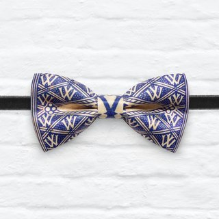 Style 0090 Bowtie - Modern Boys Bowtie, Toddler Bowtie Toddler Bow tie, Groomsmen bow tie, Pre Tied and Adjustable Novioshk