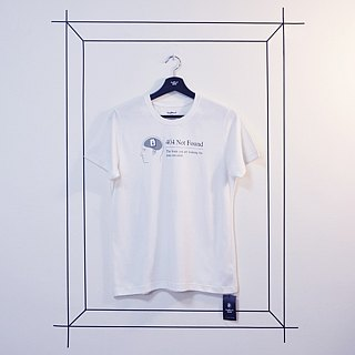 buyMood Tシャツ