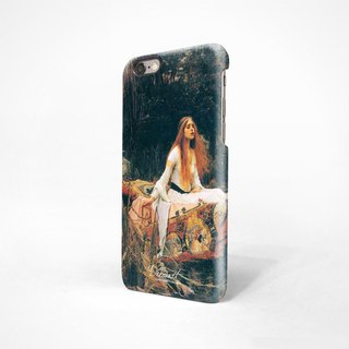 iPhone 6 case, iPhone 6 Plus case, Decouart original design S245