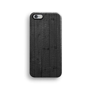 iPhone 6 case, iPhone 6 Plus case, Decouart original design S001