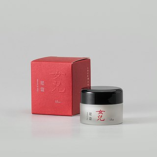 Eye cream l activates eye skin, slows down aging, strengthens moisturizing function