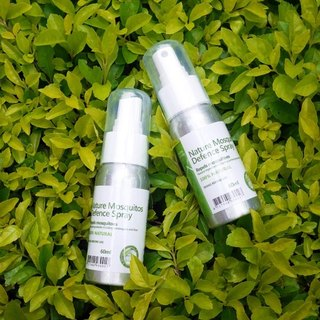 Fresh green grass [machine] Garden Green Plus Confidence lemongrass insect repellent baby