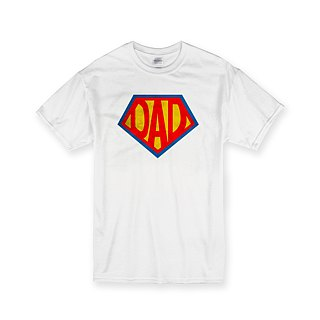 Color Superman Dad T AC3-FADY4