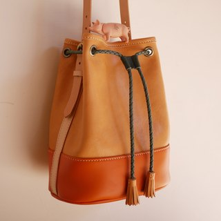 Rosanna expresso bucket bag