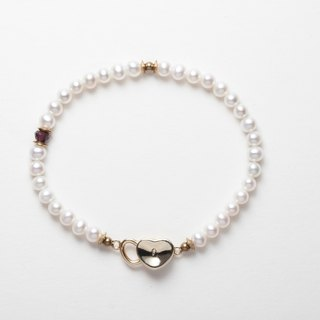 Fall in Love Bracelet