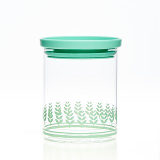 Canister- 600ML