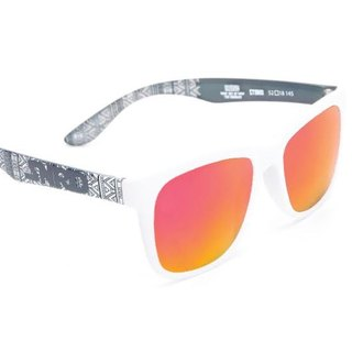 SNRD outdoor fashion sunglasses - Totem gray (white box)