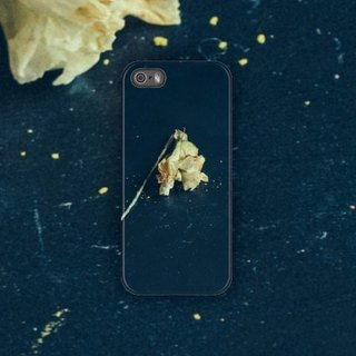 Rot /2014 / phone case
