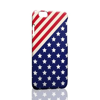 American Wind 2 custom Samsung S5 S6 S7 note4 note5 iPhone 5 5s 6 6s 6 plus 7 7 plus ASUS HTC m9 Sony LG g4 g5 v10 phone shell mobile phone sets phone shell phonecase