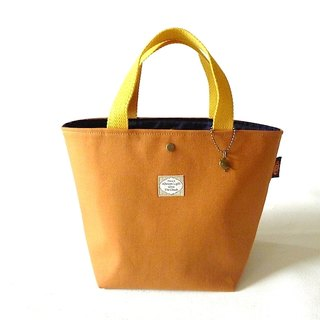 | •R• | Pallet Tote/Ban Bag/Universal Bag | Magnetic Button | Yellow