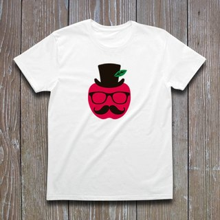 Earl of Apples T-shirt