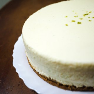 [Father's Day preferred] fresh lemon x cheese mousse cake (6 or 4 cup sharing cup)