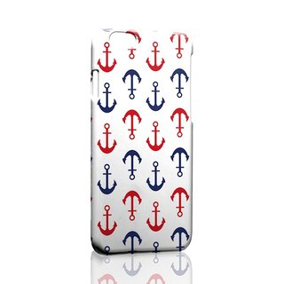 Great anchor ordered Samsung S5 S6 S7 note4 note5 iPhone 5 5s 6 6s 6 plus 7 7 plus ASUS HTC m9 Sony LG g4 g5 v10 phone shell mobile phone sets phone shell phonecase