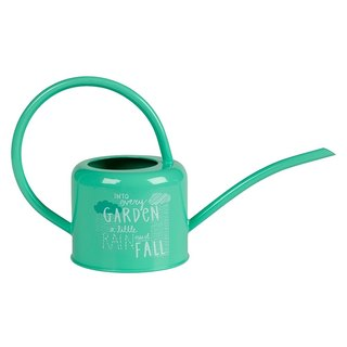 SUSS- The Thoughtful Gardener Design Garden Green Vintage Watering / Watering Device - 瑕疵NG Sale