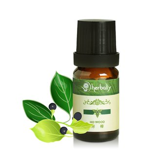 [Herbal True Feelings] Fang Yi (Single Essential Oil 10ml/30ml/100ml)