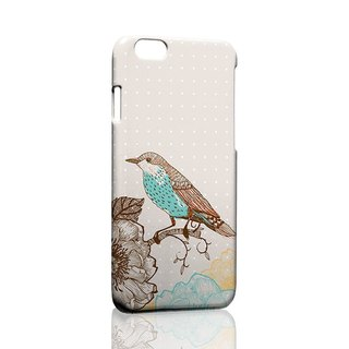Flowers and birds purple custom Samsung S5 S6 S7 note4 note5 iPhone 5 5s 6 6s 6 plus 7 7 plus ASUS HTC m9 Sony LG g4 g5 v10 phone shell mobile phone sets phone shell phonecase