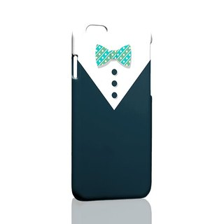 Went to work twill bow tie custom Samsung S5 S6 S7 note4 note5 iPhone 5 5s 6 6s 6 plus 7 7 plus ASUS HTC m9 Sony LG g4 g5 v10 phone shell mobile phone sets phone shell phonecase