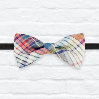 Style 0175  Marble Print Bowtie - Modern Boys Bowtie, Toddler Bowtie Toddler Bow tie, Groomsmen bow tie, Pre Tied and Adjustable Novioshk