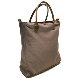 Halii Bag ~Tall