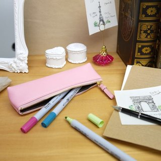 革職人 LEATHER FACTORY【Noble Pen Case 】Made in Japan