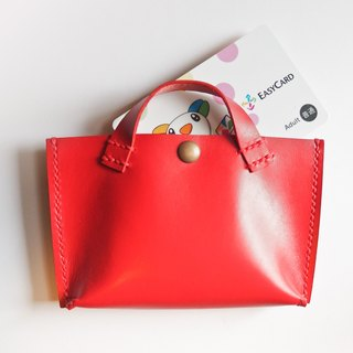 Handbags Type Card Holder