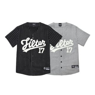 Filter017 Wool Baseball Shirt wool baseball jersey