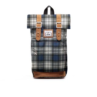 RITE winter new color | Flight Bag - Classic Langer |