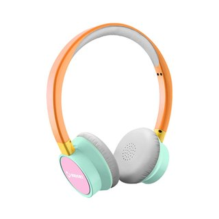 """Bright"" customized wired headset BRIGHT UP LIFE limited edition printing Molly (if you need to add their own Bluetooth trouble Oh)"