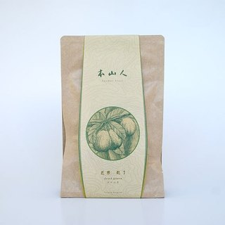 This mountain person [Papa] classic Taiwan dried fruit bag