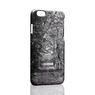 Dreaming in the spring haze 1 by Katsutoshi Yuasa phone case