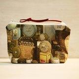 【好好去旅行】零錢包◆◇◆人生收藏家◆◇◆