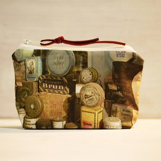 [Good] to travel purse ◆ ◇ ◆ ◆ ◇ ◆ Life Collector