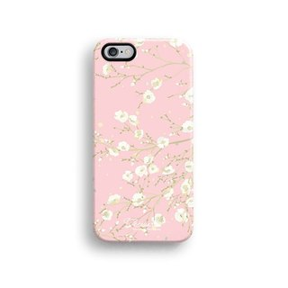 iPhone 7 手機殼, iPhone 7 Plus 手機殼, iPhone 6s case 手機殼, iPhone 6s Plus case 手機套, Decouart 原創設計師品牌 S613