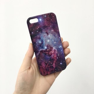 star night nebula 3D Full Wrap Phone Case, available for  iPhone 7, iPhone 7 Plus, iPhone 6s, iPhone 6s Plus, iPhone 5/5s, iPhone 5c, iPhone 4/4s, Samsung Galaxy S7, S7 Edge, S6 Edge Plus, S6, S6 Edge, S5 S4 S3  Samsung Galaxy Note 5, Note 4, Note 3,  Note